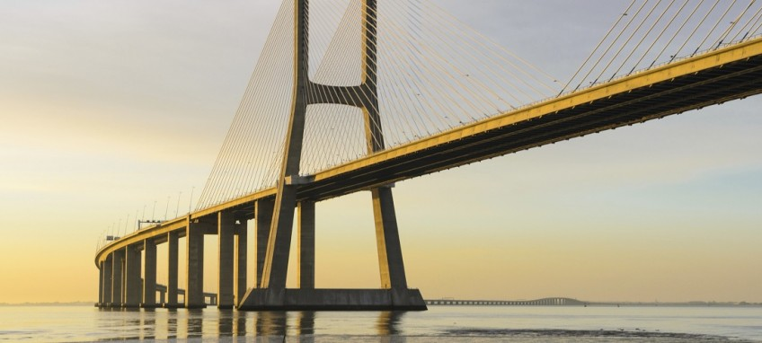 Mediation Builds Bridges, and increases your chance of resolving conflicts