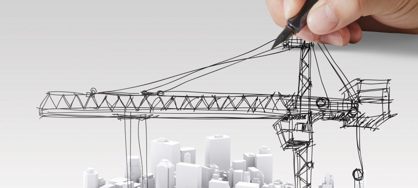 utah heavy construction law attorneys